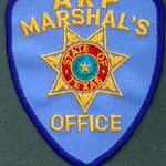 ARP 20 MARSHAL