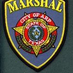 ARP 30 MARSHAL
