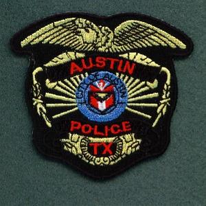 AUSTIN 316 HP