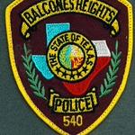 BALCONES HEIGHTS 4
