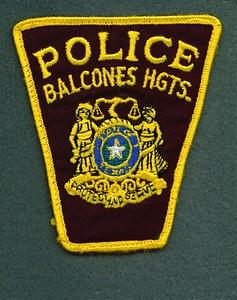 BALCONES HEIGHTS 2