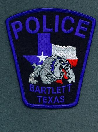 BARTLETT 50