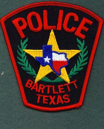 BARTLETT 40