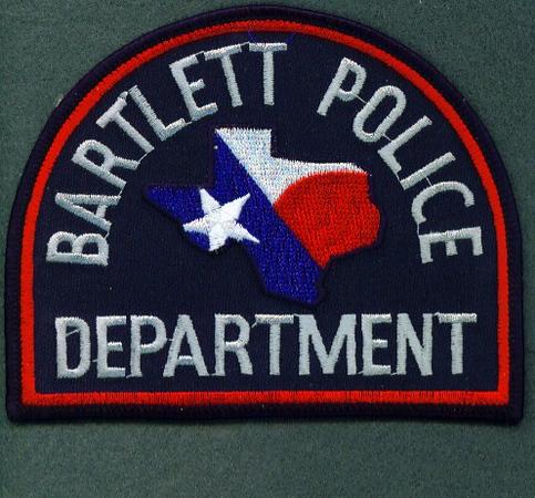 BARTLETT 30