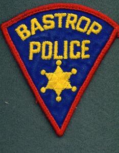 BASTROP 1