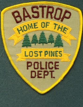 BASTROP 3