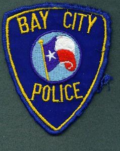 BAY CITY 10