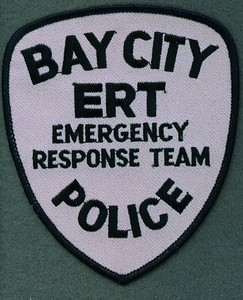 BAY CITY 60 ERT 1