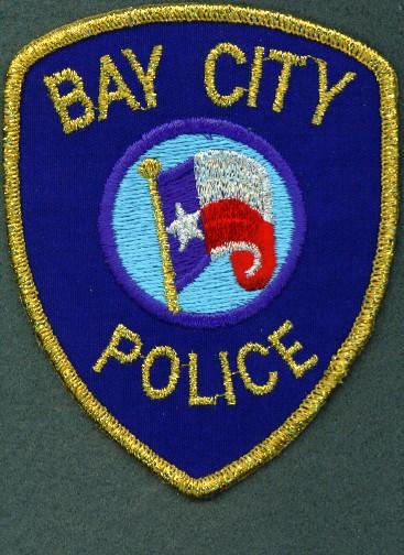 BAY CITY 20