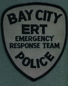 BAY CITY 65 ERT 2