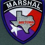 Baytown Marshal