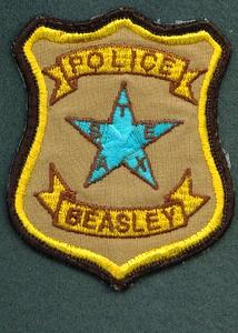 Beasley Police