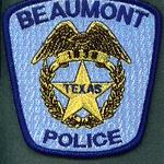 BEAUMONT 55