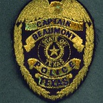 BEAUMONT 67 BP CAPTAIN 12