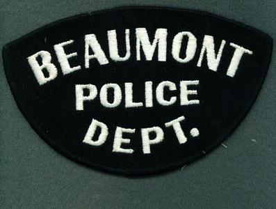BEAUMONT 10