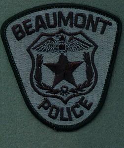 BEAUMONT 40