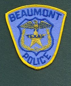 BEAUMONT 26