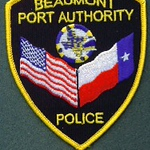 PORT OF BEAUMONT 30