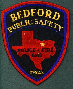 BEDFORD 30