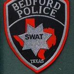 BEDFORD 50 SWAT