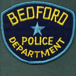 BEDFORD 10