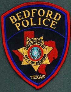 BEDFORD 40
