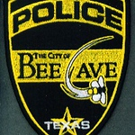 Bee Cave Police