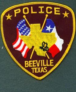 BEEVILLE 40