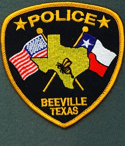 BEEVILLE 50