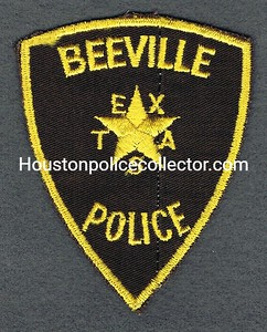 BEEVILLE 22