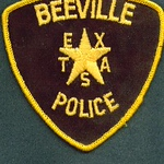 Beeville Police