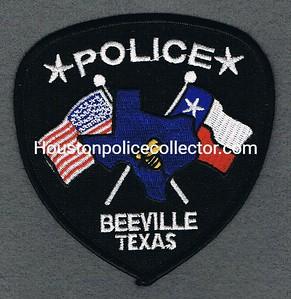 BEEVILLE 7