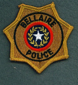BELLAIRE BP 60 BROWN