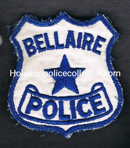 BELLAIRE 11