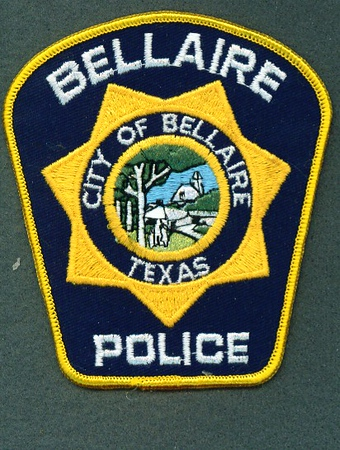 BELLAIRE 30