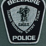 BELLAIRE 50 SWET