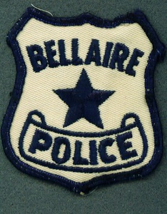 BELLAIRE 10