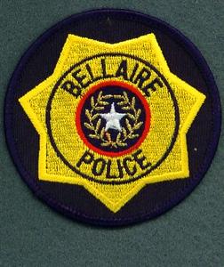 BELLAIRE BP 64 ROUND