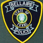 BELLAIRE 25