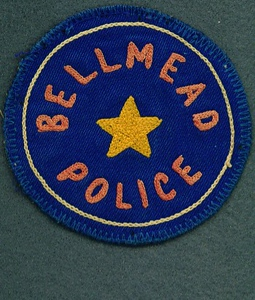 Bellmead Police