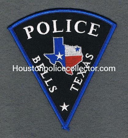 Bells Police