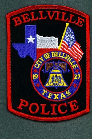 BELLVILLE 4