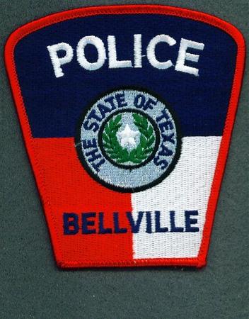 BELLVILLE 3