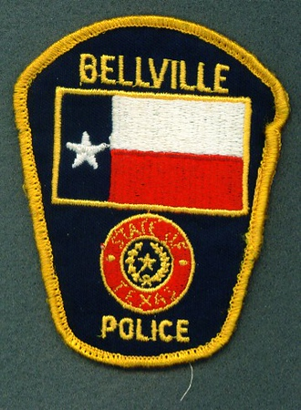 Bellville Police