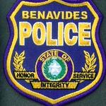 Benavides Police
