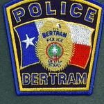 BERTRAM 30