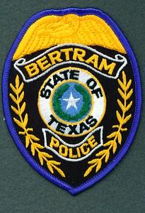 BERTRAM 10
