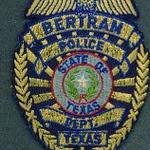 BERTRAM 40 BP