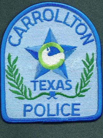 CARROLLTON 30