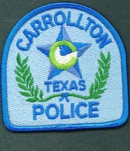 CARROLLTON 40